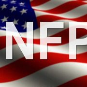 گزارش اشتغال بخش غیر کشاورزی آمریکا (NFP)