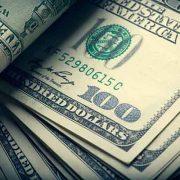 جنگ تجاری دلار