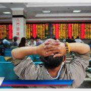 شیوع ترس در بازارهای نوظهور