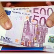یورو به پایین ترین سطح خود رسید