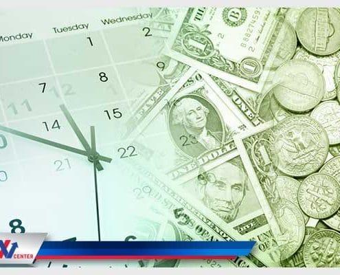 دوشنبهبزرگ برای ارزها و سهام