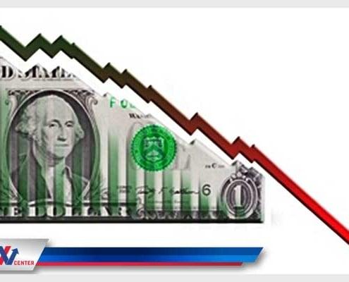 بی نظمی در دلار