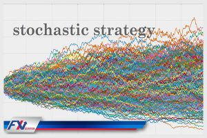stochastic strategy